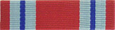 View COMBAT READINESS AIR FORCE PIN MEDAL RIBBON