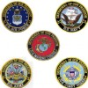 View Defenders of our Freedom patches Set of Five (5