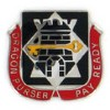 View US ARMY UNIT CREST 126TH FINANCE BATTALION MOTTO: DRAGON PURSER PAY READY 1-PAIR
