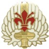 View US ARNY 52nd Aviation Unit Crest (No Motto)