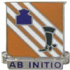View US ARMY 63rd Signal Battalion Unit Crest (Ab Initio)