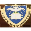 View US Army Chaplain Center And School Unit Crest (The Fear Of The Lord Is The)
