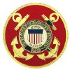 View MEDALLION-USCG (4